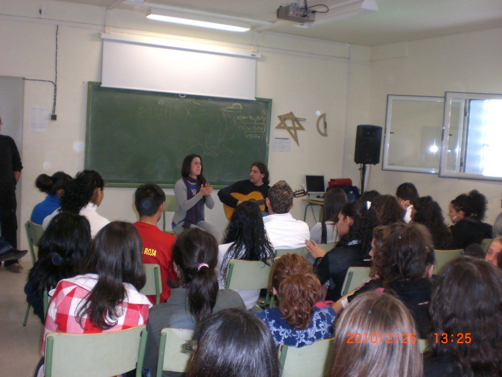 Colegio Laymund 2